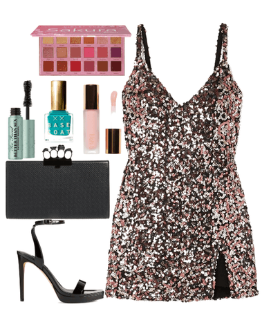 2798818 outfit image