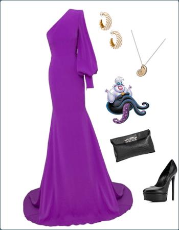 Ursula Prom