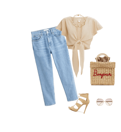 casual / summer