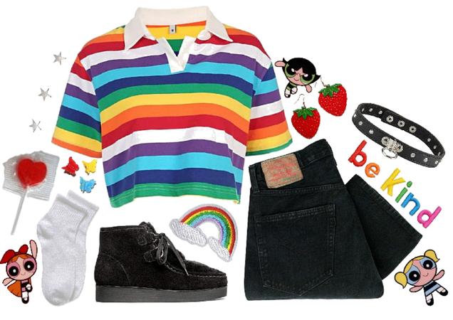 gay & emo