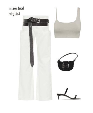 minimalist #4