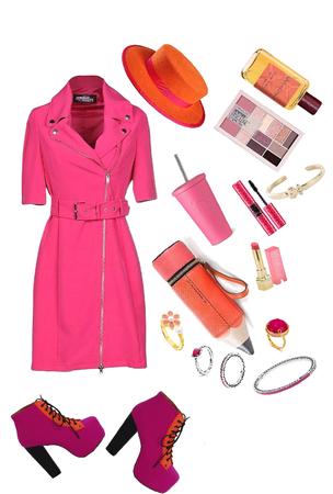 Pinkish 💋