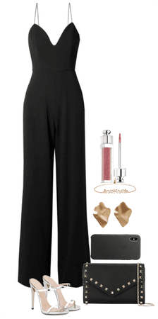 1009559 outfit image