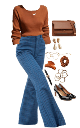 155637 outfit image