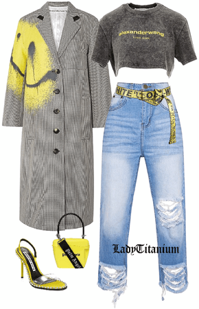 🎶: Lemonade x KMB 🍋