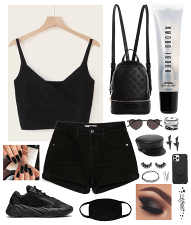 black like my soul😬