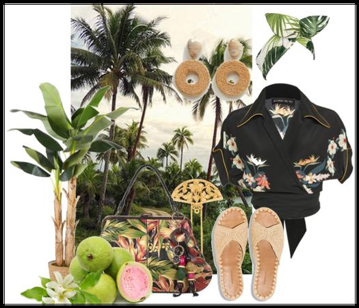 _Hawaii_