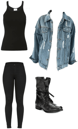 3156122 outfit image