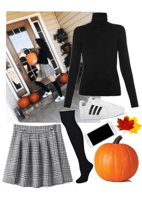 dress like emilie