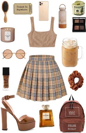 brown 🤎🤎
