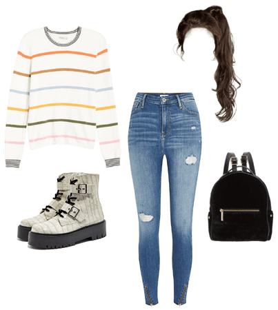 3361735 outfit image