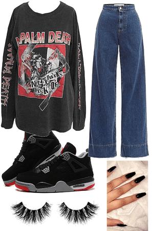 my style hehe/ ayala