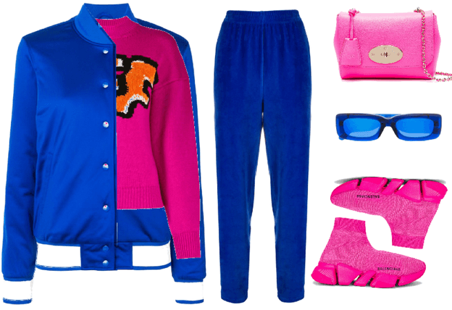 3030077 outfit image