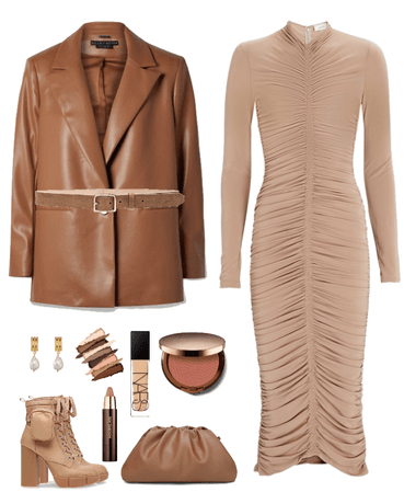 3237327 outfit image