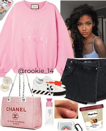 @Rookie_14