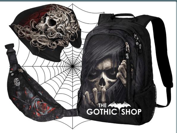 Goth Lifestyle