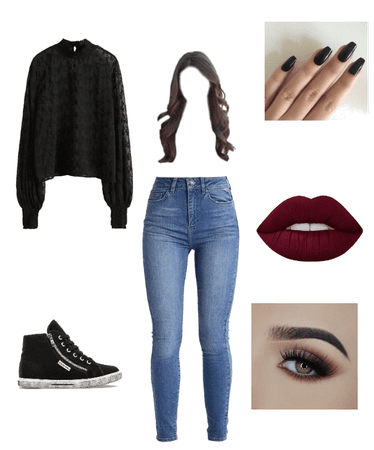 324211 outfit image