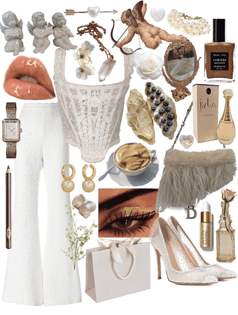 Daydream Luxury