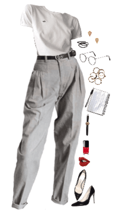 249574 outfit image