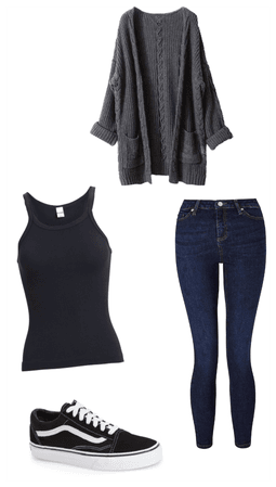 1924046 outfit image
