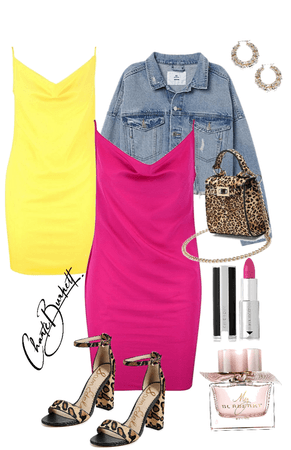 plus size date outfit
