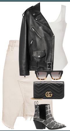 Style #347