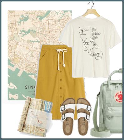 summer_trip