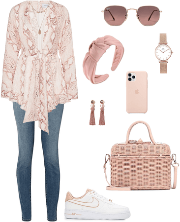 Outfit #51