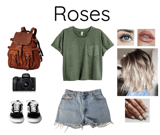 Roses by: Chainsmokers