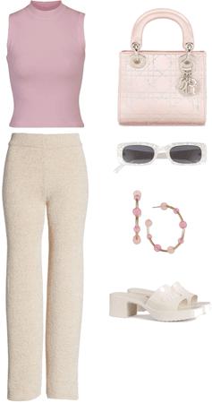 Pink Dream 💗