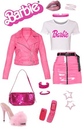 Barbie 💗💗
