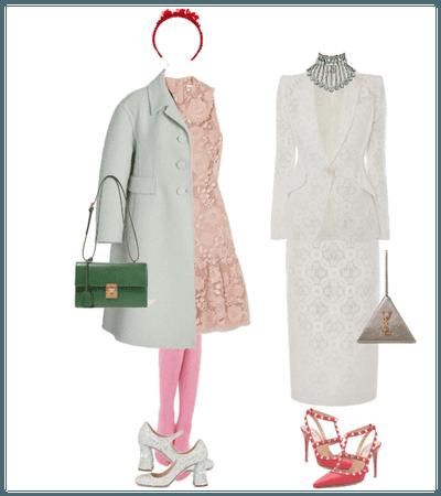 spring-wedding-S&B