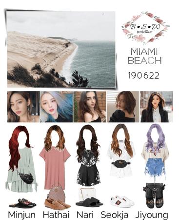 BSW Miami Beach 190622