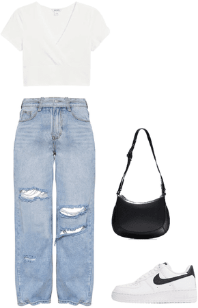 streetwear-black