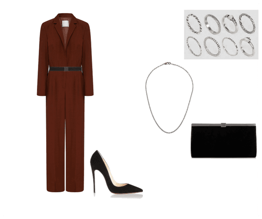 Outfit #234