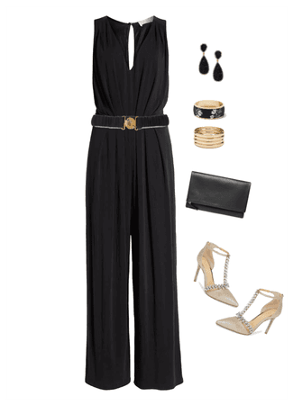 1970s Outfit 5