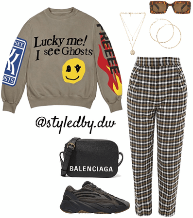 Everyday Class Fit
