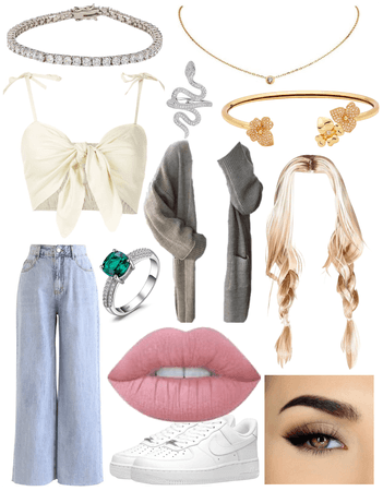 Pastel(ish) — for @sarahlynne_bby