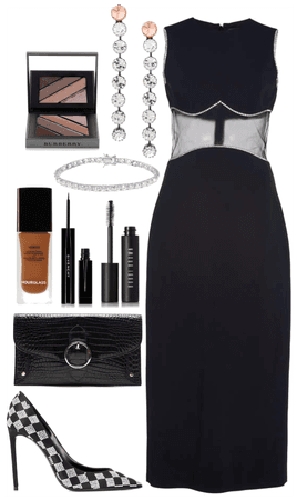 1165400 outfit image