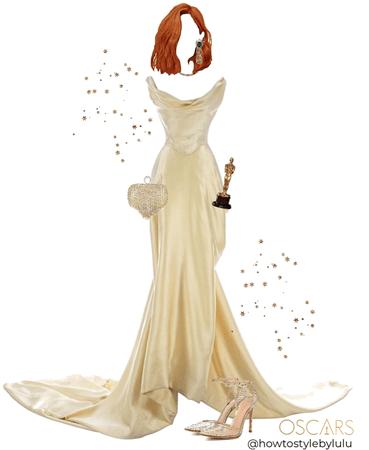 Oscar Winner n.2