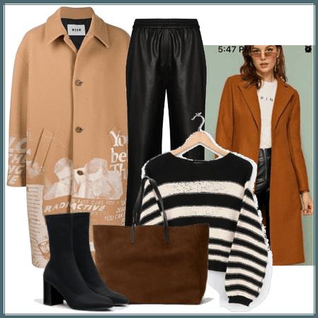 _coat_
