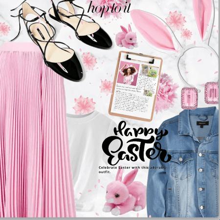 Easter Best