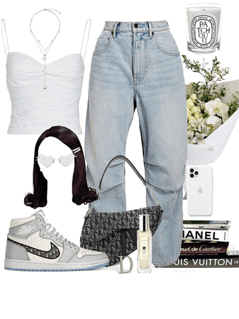 VIII.XXI.MMXX   rules - doja cat , madison beer inspired outfit