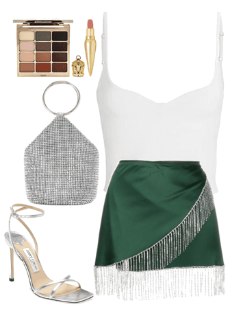 3076586 outfit image