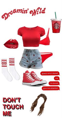 cherry-licious