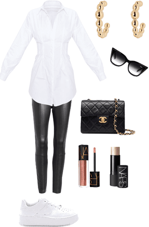outfit for every day 💄
