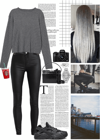 1041528 outfit image