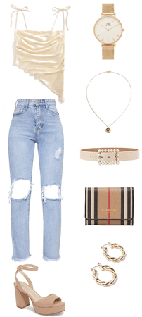 3077624 outfit image