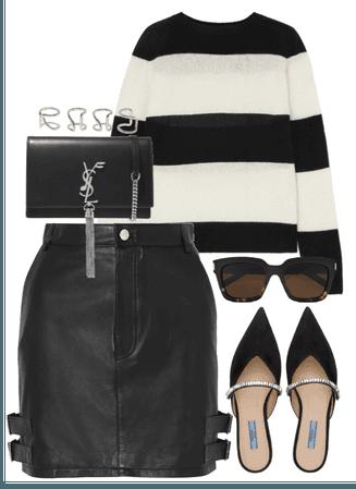 Style #346
