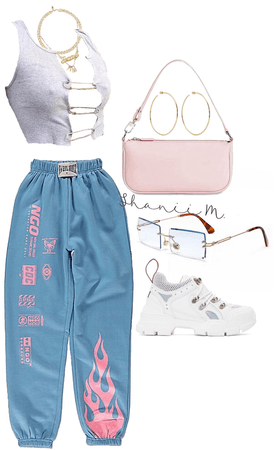 chill fit
